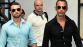 Italian Marines case: SC says case will be closed only when Italy compensates fishermen's families