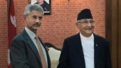 Exclusive: Lord Ram and Gautam Buddha unite us, not divide, says Nepal envoy ahead of diplomatic meet