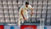 England vs Pakistan: James Anderson eyes Adbul Qadir, Wasim Akram record as hosts look to break 10-year streak