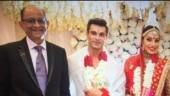 Bipasha Basu and Aishwarya Rai's former secretary Jatin Rajguru dies of cancer