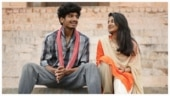 Johaar Movie Review: Teja Marni's anthology is a tale of hope and betrayal