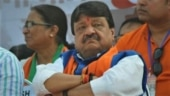 Mamata can't scare us, BJP will overthrow TMC in Bengal polls: Kailash Vijayvargiya