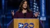 Democrats see racism in GOP mispronunciations of 'Kamala'