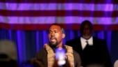 Kanye West met with Jared Kushner as rapper eyes 2020 election spot