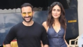 Kareena Kapoor and Saif Ali Khan announce lockdown pregnancy, the baby to be a coronial. What does it mean?