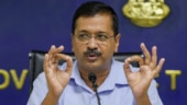 AAP to make oximeters available in 30,000 villages to help in Covid-19 fight: Kejriwal