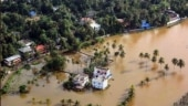 Kerala Rains: Idukki landslide death toll climbs to 49, search for missing 22 continues