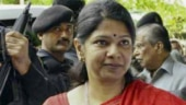 Campaign starts: BJP leader B L Santhosh's dig at Kanimozhi over language row