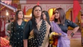 Kokilaben Rupal Patel on Saath Nibhaana Saathiya Season 2: I have not been approached for it
