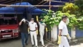 Kolkata Police arrests 3 for running fake coronavirus testing lab