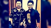 Kumar Sanu's son Jaan to be locked in Bigg Boss 14 house