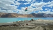 Indian envoy to China briefs senior PLA General on India's stand on eastern Ladakh situation