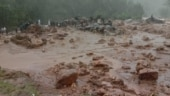 Kerala Rains: Several killed in Calicut plane crash, Munnar landslide due to heavy downpour