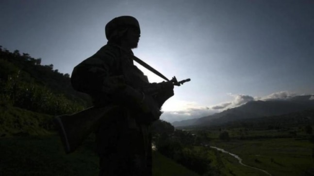 Exclusive: Pakistan-based app network targets military enthusiasts, BJP supporters