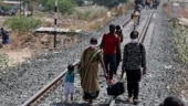 30,000 deaths in 3 years due to trespassing, other incidents: Indian Railways tells Niti Aayog