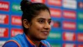 Mithali Raj sees positives in World Cup postponement until 2022: Same vision, same goal