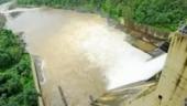 Maharashtra: Villages near Tansa, Modak Sagar dams on alert