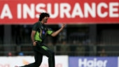 Virat Kohli was told that I bowl at 130-135 kph but he was surprised by my pace: Mohammad Irfan