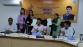 Haryana Government partners with Gradeup to empower competitive exam aspirants