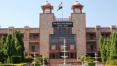 MP High Court asks man to get rakhi tied by woman he had molested