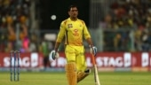 IPL 2020: MS Dhoni to join Chennai Super Kings training camp after testing negative for coronavirus