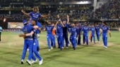 IPL 2020: 7.30 PM start timings for evening matches a good move, says Aakash Chopra