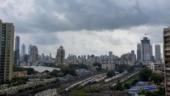 Heavy to very heavy rains likely in Mumbai between Aug 3-5