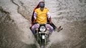 Heavy rains to return to Mumbai as IMD issues red alert