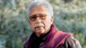 Naseeruddin Shah: There is no movie mafia, it is a concoction of certain imaginative minds
