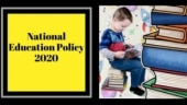 National Education Policy 2020: A take from the Edtech sector
