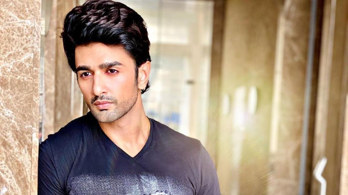 Guddan Tumse Na Ho Payega actor Nishant Malkani to be on Bigg Boss 14 - Television News
