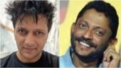 Director Nishikant Kamat on ventilator, still fighting: Riteish Deshmukh on death rumours
