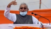 Deep Dive: Nitish Kumar's road to Bihar throne passes through migrant belt