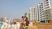 Builders get extension to complete pending projects in Noida till Dec 2021