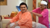 Tuesday Trivia: Did you know Dilip Joshi was initially offered this role in Taarak Mehta Ka Ooltah Chashmah?