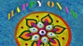Happy Onam 2020: History, significance, quotes, wishes for WhatsApp and Facebook status