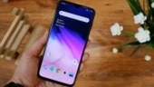 Top smartphones that let you multitask smoothly