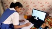 Worldwide, 463 mn children can't access virtual schooling: UN