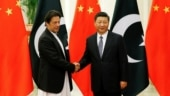 Pakistan's military shopping in China fuels LoC infiltration fears