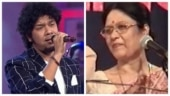 Papon pays emotional tribute to mother Archana Mahanta: Maa was my first music Guru