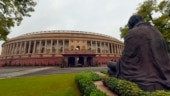 Govt to bring 11 ordinances as Parliament gears up for Monsoon Session armed with Covid protocols