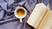 National Book Lovers Day 2020: Images, quotes, significance and all you need to know