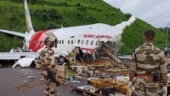 PIL filed in Kerala HC seeking CBI probe into Kozhikode air crash