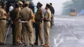 Police across multiple jurisdictions saves life of man in Mumbai