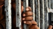 1,375 prisoners in Andhra Pradesh jails contracted coronavirus: Director General of Prisons