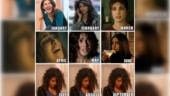 Priyanka Chopra describes 2020 with the perfect meme and we can't help but laugh at it
