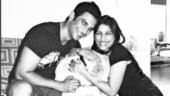 Who is Sushant Singh Rajput's sister Priyanka Singh? All details