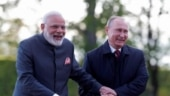 Russian President Putin expected to visit India in October, says MEA