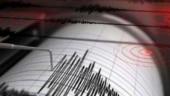 Maharashtra: Mild quake recorded in Palghar