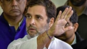 Why no interest waiver on loans for middle class, Rahul Gandhi asks govt
